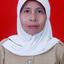Yayah Qomariyah, S.Pd.