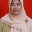 Nina Siti M, S.Pd.