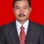 Drs. Anda Sujana, M.Pd.