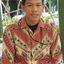 Edy Prayitno, SE