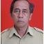 M. Najib, S.Pd.I