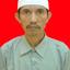 H. Sarip Hidayat, A.Md.