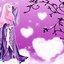 Ratu Chaerunnisa Syifadia