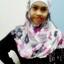 Sitti Fatimah Nurmila