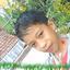 FASHRIF SETIANDY 9D