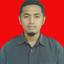 Rahmat Fatahilah Subali, S.S.