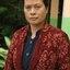 Juana Suana Rita Hutabarat, S.Pd