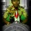 xii ipa 3_harif wijayanto