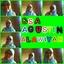 Esa Agustin Alawiyah